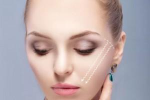 肋软骨隆鼻为什么那么贵?到底有什么优势?