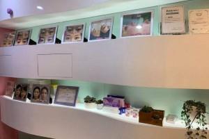 北京韩成医疗美容医院整形价格表一览及医院整形介绍