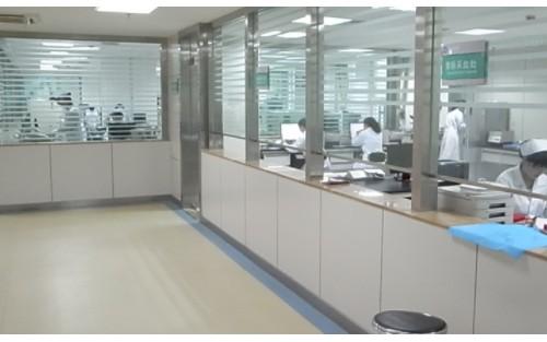 重庆急救中心整形科