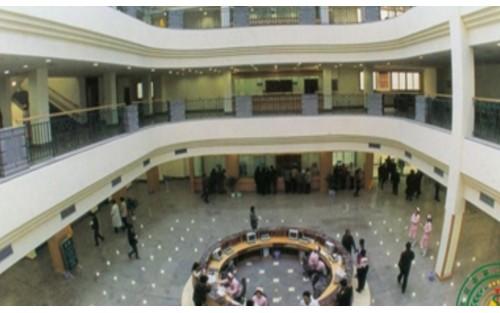 宜宾二医院整形美容科