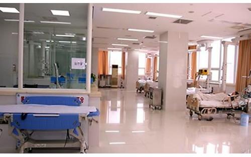西南医院整形美容科