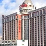 广州珠江医院整形科