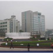 重庆新桥医院整形科