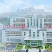 武汉同济医院整形科