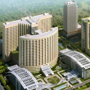 河南省人民医院整形美容科