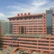 北京市海淀医院整形美容科