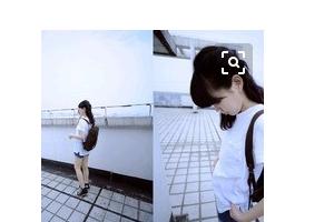 2020广州修志夫医疗美容门诊部整形价格表(价目表)全新发布