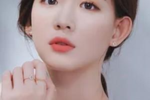 2020深圳苏格医疗美容门诊部整形价格表(价目表)全新发布