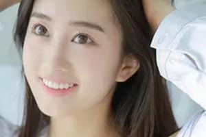 2020赤峰张安凤整形美容诊所整形价格表(价目表)全新发布