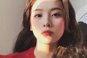 2020南华大学附属第二医院烧伤整形美容科整形价格表(价目表)全新发布