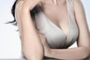 杭州格莱美自体脂肪丰胸大概多少钱?