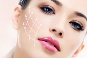 角蛋白浓睫术是什么
