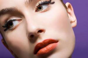 如何修复双眼皮