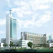 重庆市急救医疗中心整形外科