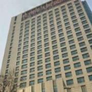 杭州市第二人民医院整形美容中心