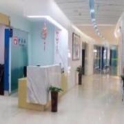 解放军411医院激光整形中心