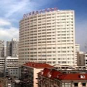 上海二医大附属第九人民医院整形激光美容中心
