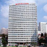 上海解放军第四五五医院激光整形科