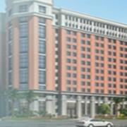 柳州市工人医院整形美容外科