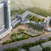 徐州市第三人民医院整形美容中心