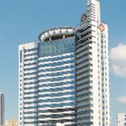 广西壮族自治区人民医院整形美容中心