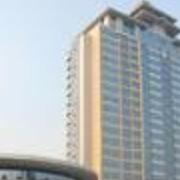 广西中医院第一附属医院美肤激光整形美容科