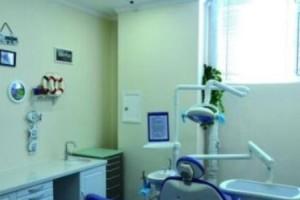 江门牙科收费价目表 看我做完牙齿矫正术后的惊人效果
