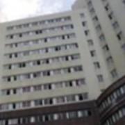 上海市第一人民医院整形外科