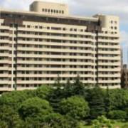 上海市第六人民医院整形外科