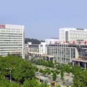 江苏大学附属医院烧伤整形外科