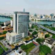柳州市第三人民医院整形外科