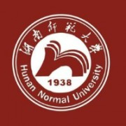 湖南师范大学第二附属医院烧伤整形美容中心