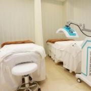 绵阳口腔医院整形美容科