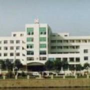 成都金堂县第一人民医院整形科