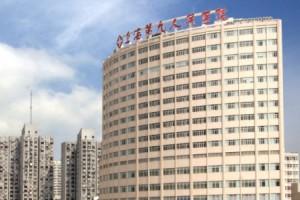 上海九院鼻王  隆鼻手术的恢复图