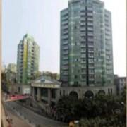 宜宾市第二人民医院整形美容科