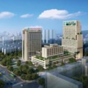 深圳市中医院医疗美容科
