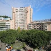 自贡市第四人民医院整形美容科