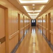 中国人民解放军455胎记诊疗中心