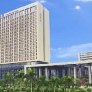 佛山市禅城中心医院激光美容中心