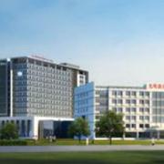 中国科学院大学深圳医院医疗美容科