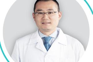 四川省人民医院东篱医院李运峰磨骨案例分享附价格一览
