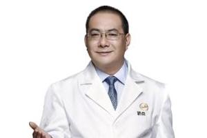 娇点医学美容医院姜宇禄下颌角切除手术案例分享附价格一览