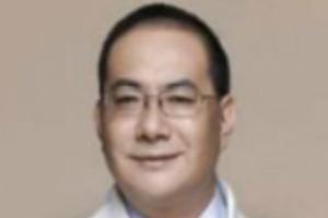四川娇点医学美容医院姜宇禄磨骨日记分享附价格一览