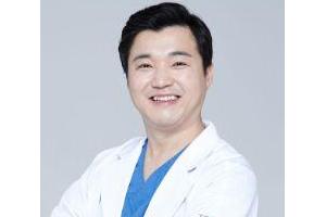重庆时光整形医院姜民范磨骨案例展示及价格表
