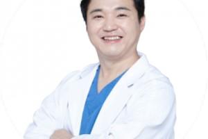 重庆时光整形美容医院姜民范怎么样?磨下颌角案例分享