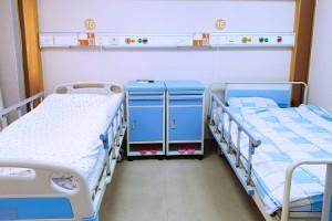 广东美恩整形美容医院怎么样?附下颌角案例分享