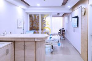 广东美恩整形美容医院怎么样?附价格表和下颌角案例展示