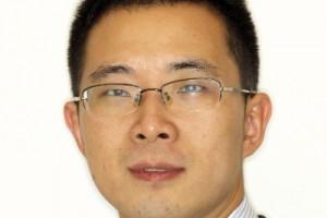 四川大学华西口腔医院祝颂松正颌手术案例案例效果非常好