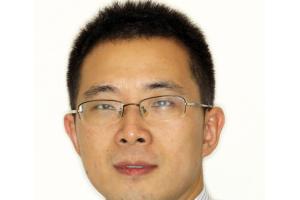 四川大学华西口腔医院哪个专家厉害祝颂松正颌过程分享附最新价目表